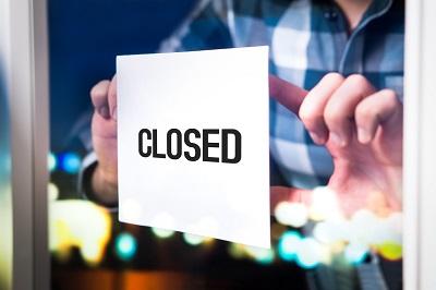 Coronakrise und Einzelhandel : Haben Händler Anspruch auf Schadensersatz?