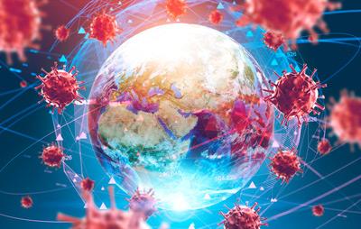Coronavirus: 6 dringende Fragen zum Datenschutz in NPOs