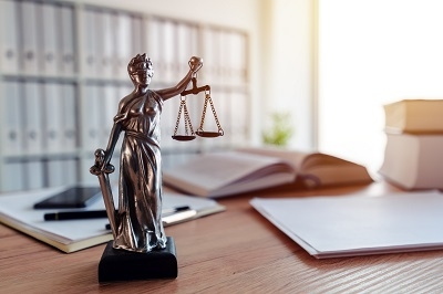 Corona und Strafverfahren