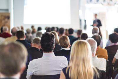 Coronavirus: 6 dringende Fragen zur Mitgliederversammlung