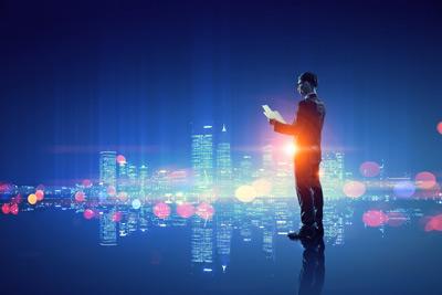 Einführung elektronischer Wertpapiere: Das kommt auf Emittenten zu