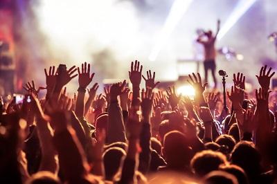 Eventabsage wegen Corona: Vorsicht beim Ausstellen von Spendenbescheinigungen für Tickets