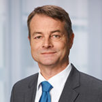 Dr. Thomas Dehesselles