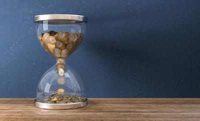 Coronavirus und Finanzamt: Welche Auswirkungen hat die Krise auf die Gemeinnützigkeit