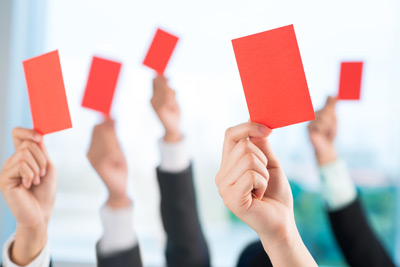 Warum Vereine ihre Satzung regelmäßig aktualisieren sollten