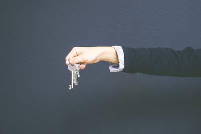Airbnb-Vermieter: Selbstanzeige wegen Steuerhinterziehung noch möglich!