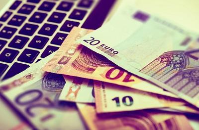 Auslandsueberweisung ab 12.500 Euro