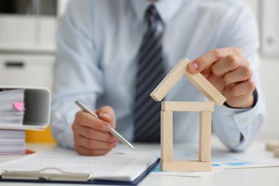 Unternehmens- und Familienstiftungen: Grundsätze guter Stiftungsführung fördern Erfolg