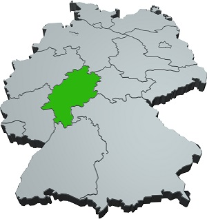 Digitalisierung der Mitgliederversammlung in Hessen