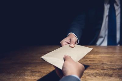 Schutz von Daten und Geschäftsgeheimnissen im Unternehmen – Synergieeffekte nutzen