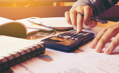 Buchführungspflicht für gemeinnützige Vereine: Wieso, weshalb, warum?