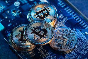 Digitaler Nachlass: Erbschaftsteuer bei Bitcoin