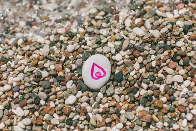 Vermietung über Airbnb: Finanzämter prüfen korrekte Versteuerung