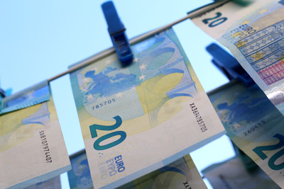 Verschärfung des Geldwäschegesetzes beim Immobilienhandel
