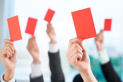 Vereine: Schwierige Abgrenzung zwischen Zweckänderung und Satzungsänderung