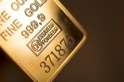 Gold-Wertpapier steuerfrei