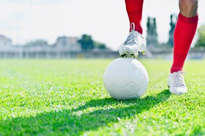 Fußball-Leistungszentren: Welche Mannschaften gehören zum wirtschaftlichen Geschäftsbetrieb?