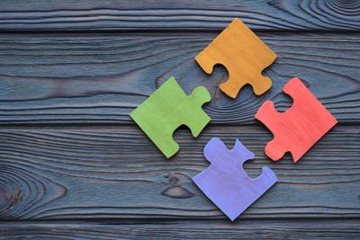 Buchführung für NPOs: Die vier Sphären der Gemeinnützigkeit