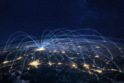 Herausforderung im Datenschutz: Datentransfer in die USA und nach Großbritannien