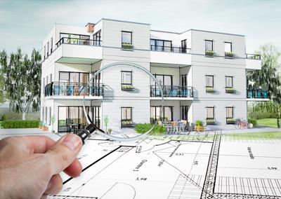 Privates Immobilieninvestment: Diese Gestaltungsmöglichkeiten gibt es