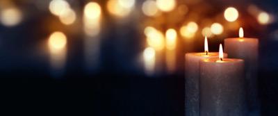 Religionsfreiheit während Corona: Keine Christmette zu Weihnachten?