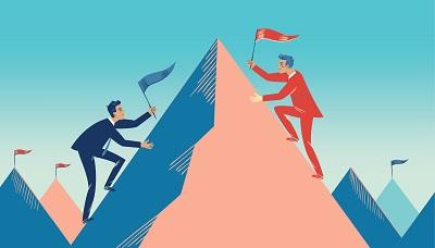 Abmahnen im fairen Wettbewerb