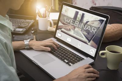 Digitalisierung und Satzungszweck