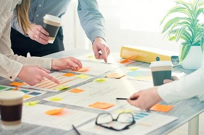 Gestaltungspotential für NPOs mit Inklusionsbetrieben