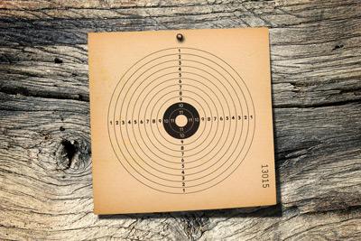 Der Verkauf von Munition ist kein Zweckbetrieb