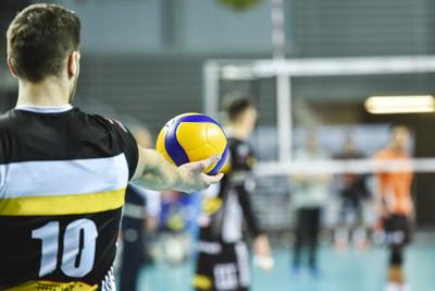 Unwirksame Schiedsvereinbarung: Deutscher Volleyball-Verband schadensersatzpflichtig