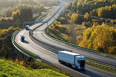 Entsendung von Arbeitnehmern: Ausländischer Tarifvertrag auf deutsche Arbeitsverträge anzuwenden