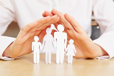 Erbersatzsteuer und Familienstiftung