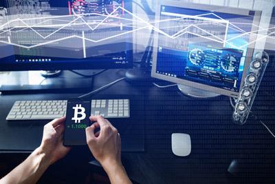 Entwurf BMF-Schreiben: Endlich mehr Klarheit bei der Besteuerung von Kryptowährungen