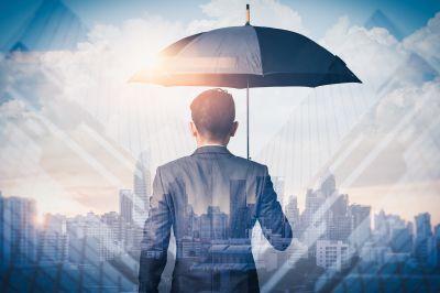 D&O-Versicherungen im Rahmen der Managerhaftung