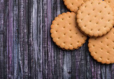 Neue ePrivacy-Verordnung – werden Cookie-Banner bald überflüssig?