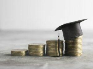 Wann unterliegen Stipendien der Einkommensteuer?