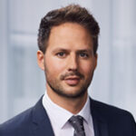 avatar for Philipp Barring