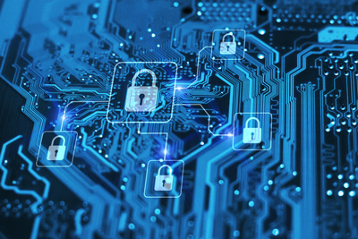 Müssen Unternehmen Ransomware-Angriffe melden?